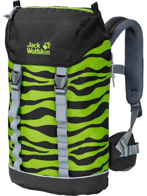 Jack Wolfskin Jungle Gym Pack Kids gorilla